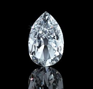 10_arcot_diamond
