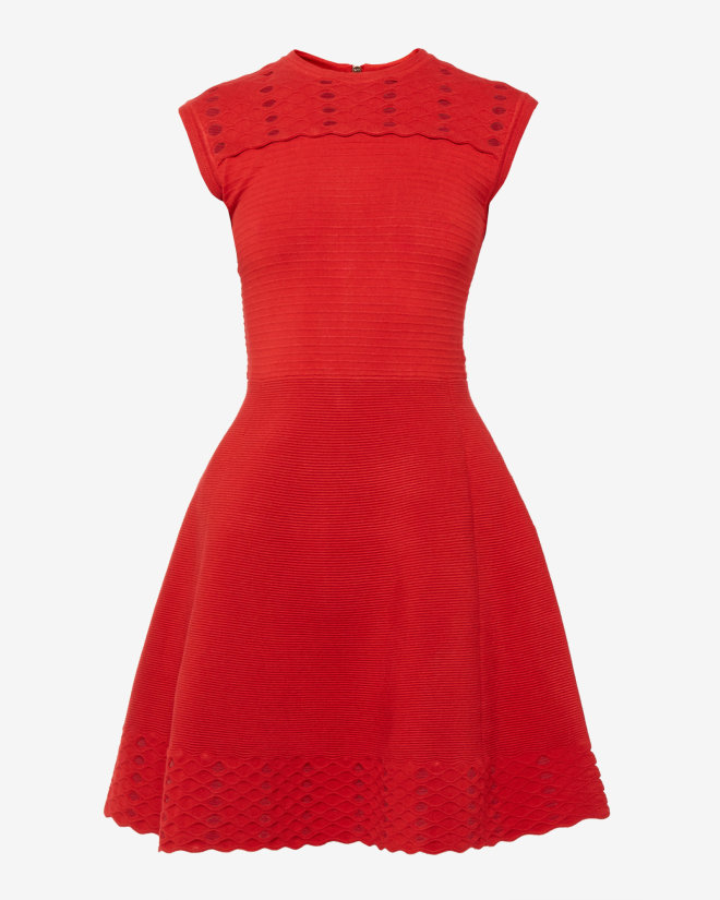 uk-womens-clothing-dresses-zaralie-jacquard-cut-out-dress-bright-red-wa6w_zaralie_42-bright-red_9b-1.jpg