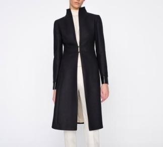 buxton-coat-k931-black-wool_grande