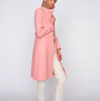 contrast-coat-pink-front_grande