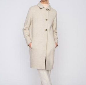 jackson-coat-cream_grande