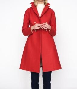 kambi-coat-red_grande