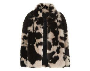 whistles-helvin-cow-shearling-jacket-multicolour_medium_03