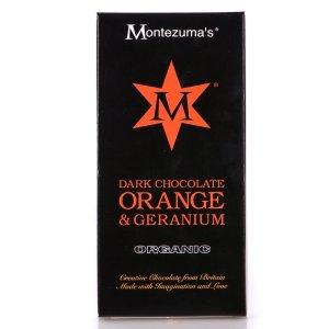 organic-dark-chocolate-orange-geranium-bar-p10-88_zoom