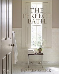 Barbara Sallick The Perfect Bath