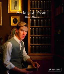 Derry Moore An English Room