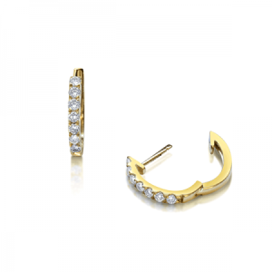 sophie-breitmeyer-diamond-hoops