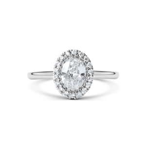 sophie-breitmeyer-engagement-ring