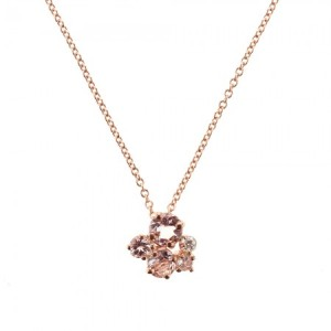 sophie-breitmeyer-morganite-blossom-necklace