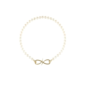 sophie-breitmeyer-pearl-necklace