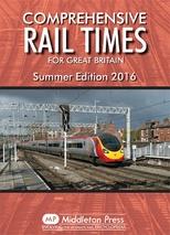 Rail Times Great Britain