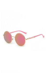 work-it-sunglasses-pink-2